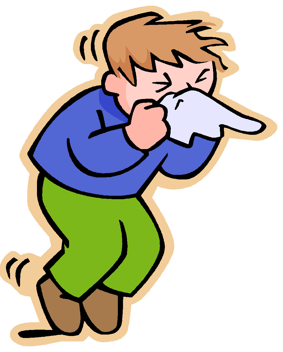 Free Common Cold Cliparts, Download Free Clip Art, Free Clip.