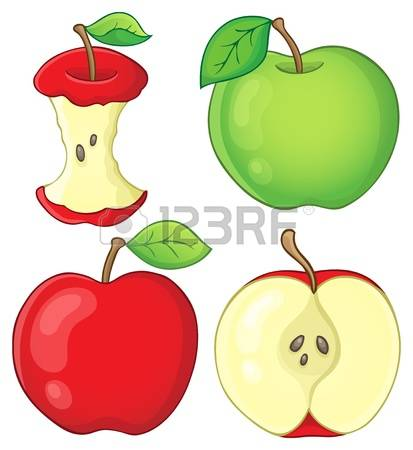 15,173 Core Stock Vector Illustration And Royalty Free Core Clipart.