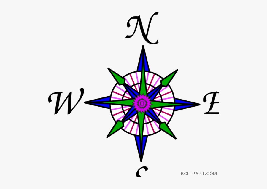 Compass Rose Tools Free Clipart Images Bclipart.