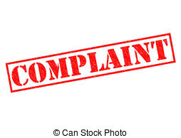 Complaint Illustrations and Clip Art. 2,025 Complaint royalty free.