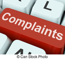 Complaints Illustrations and Clip Art. 2,025 Complaints royalty.