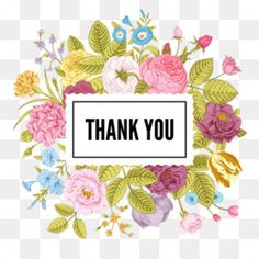 87 Best Thank You PNG & Thank You Transparent Clipart images.