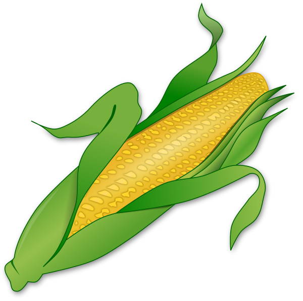 Free Cob Cliparts, Download Free Clip Art, Free Clip Art on.