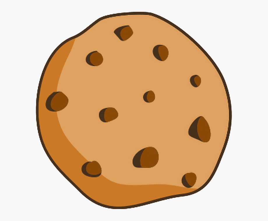 Cookies Clipart Png.