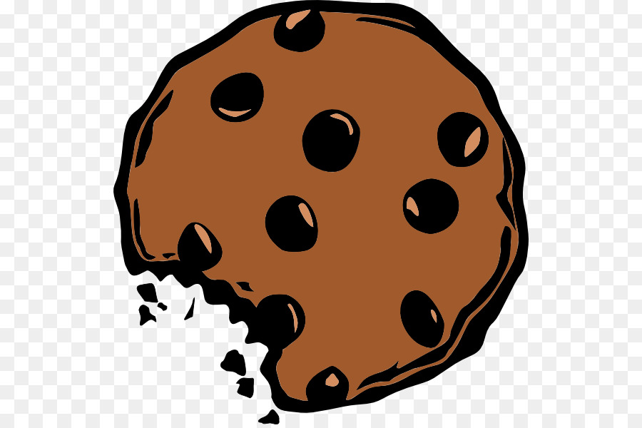 Cookie Clipart Png.