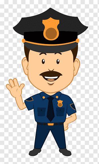 Law Enforcement Agency cutout PNG & clipart images.