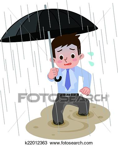 Clipart rain heavy rain, Clipart rain heavy rain Transparent.