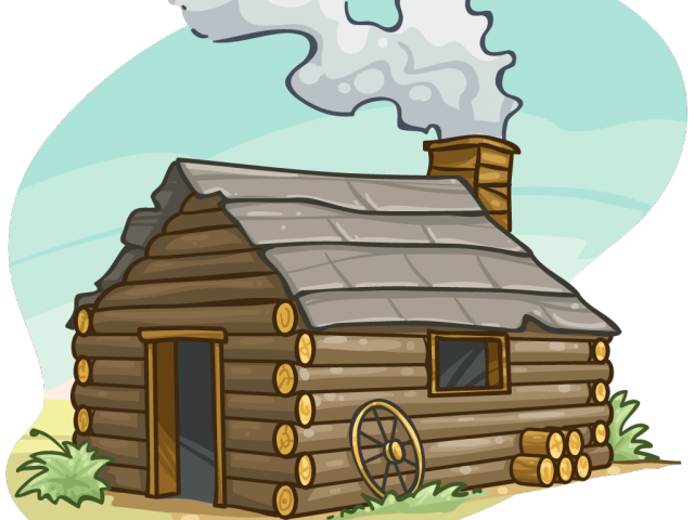Cottage clipart cottage house, Cottage cottage house.