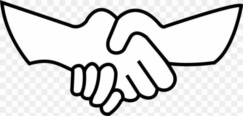 Holding Hands Clip Art, PNG, 1047x500px, Holding Hands, Area.
