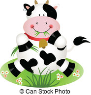 Eating grass Clipart and Stock Illustrations. 2,230 Eating grass.