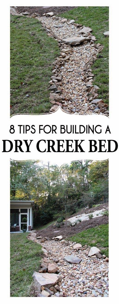 1000+ ideas about Dry Creek Bed on Pinterest.