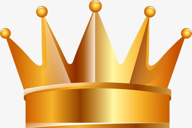 Yellow Crown PNG, Clipart, An Crown, Atmosphere, Crown.