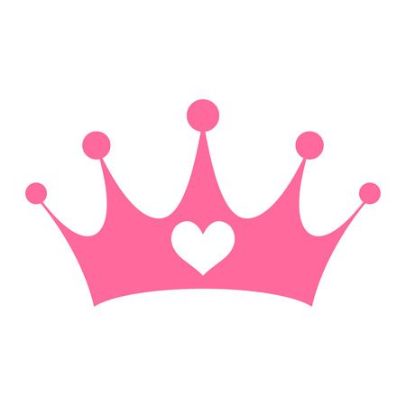 Black And White Crown Free Download Clip Art Free Clip Art.
