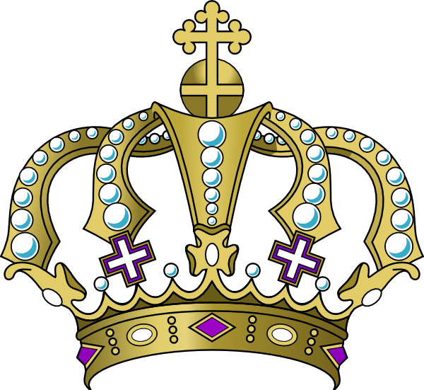 Free Royal Crown Picture, Download Free Clip Art, Free Clip.
