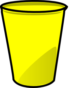 Cup Clip Art & Cup Clip Art Clip Art Images.