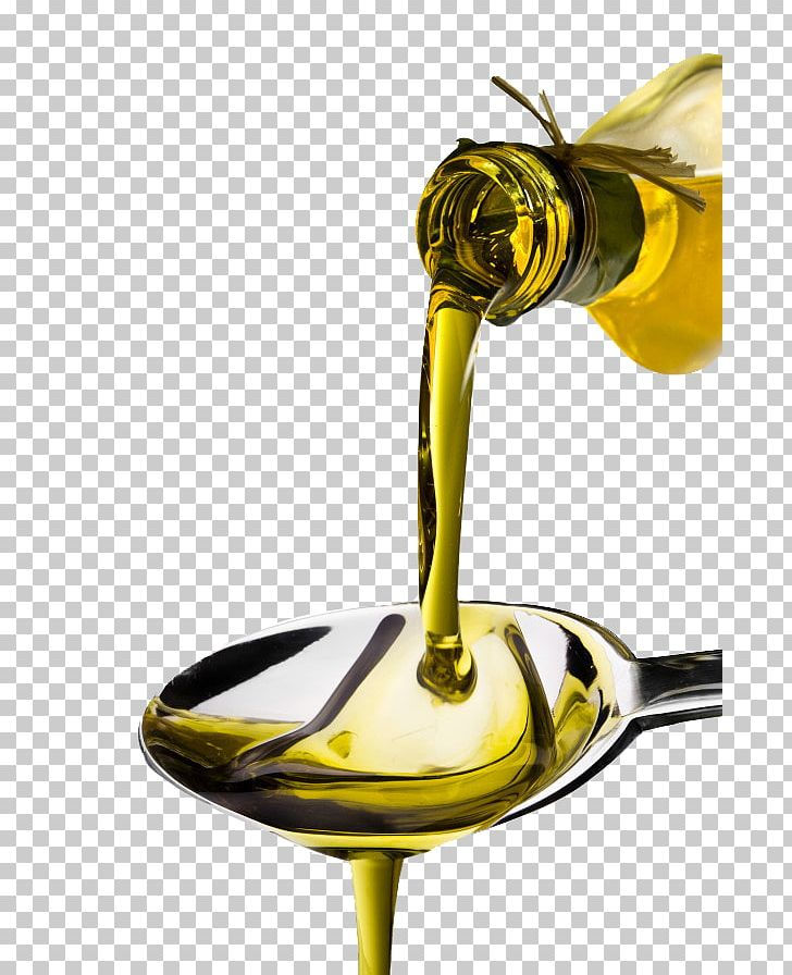 Italian Cuisine Olive Oil Cooking Oil PNG, Clipart, Coconut.
