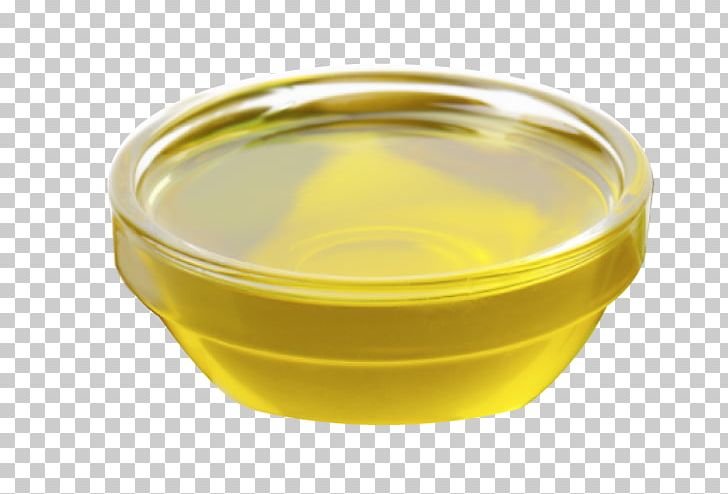 Soybean Oil Bowl Cup PNG, Clipart, Bowl, Cup, Dish, Food.