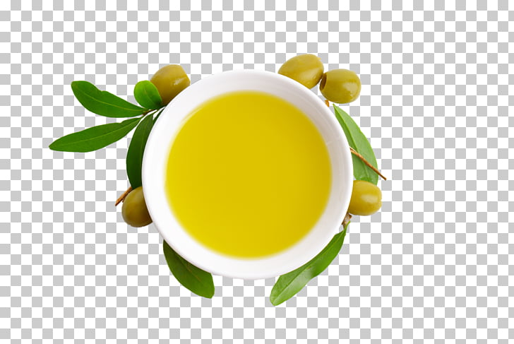 Olive oil Food Onion, olive oil PNG clipart.