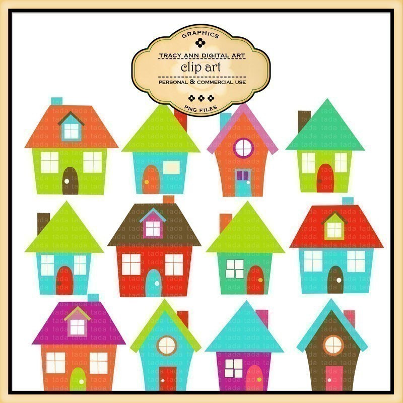 Free House Images, Download Free Clip Art, Free Clip Art on.