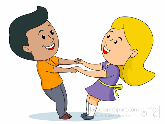 Dancing free dance clipart clip art pictures graphics.