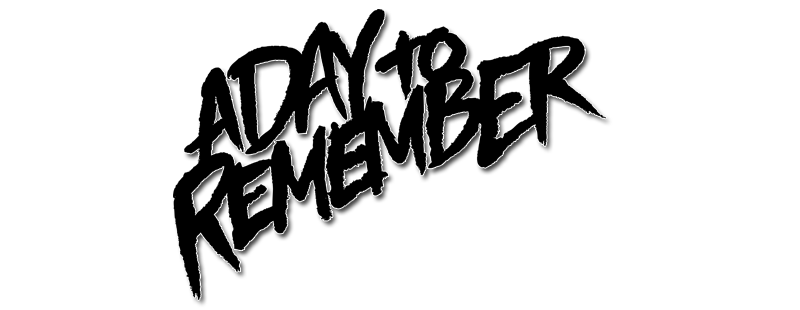 A Day to Remember.