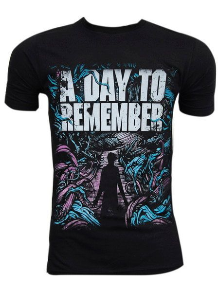 17 Best images about A Day To Remember <3 on Pinterest.
