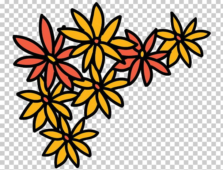 Floral Design Day Of The Dead Flower Death PNG, Clipart, Art.