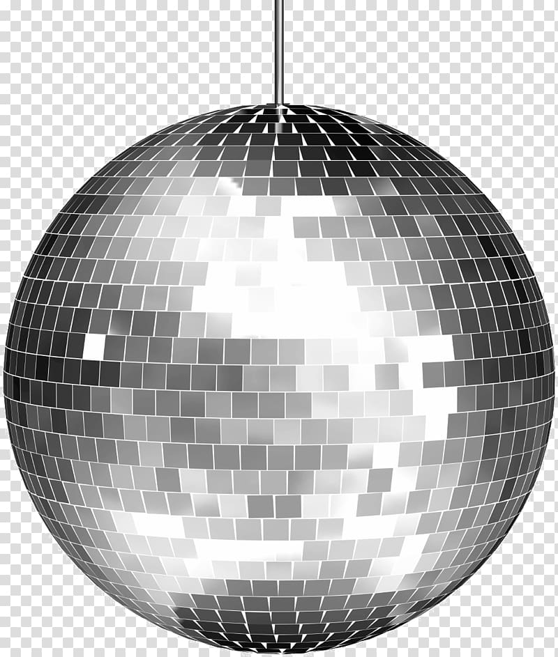 Disco ball Light , light transparent background PNG clipart.