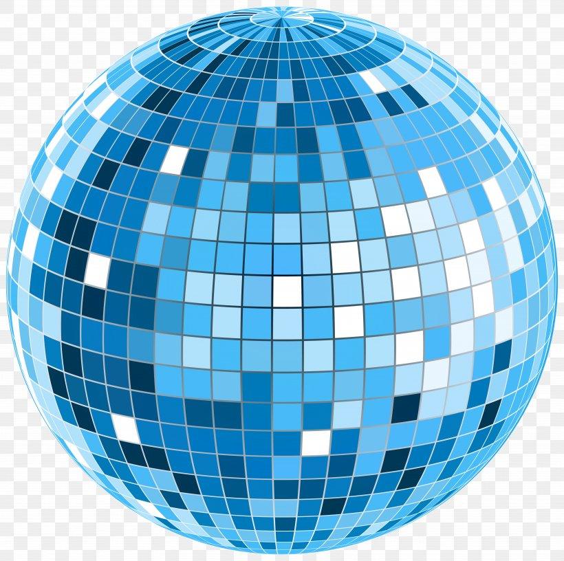 Disco Ball Royalty.