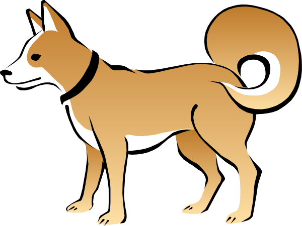 Free Free Images Of Dogs, Download Free Clip Art, Free Clip.
