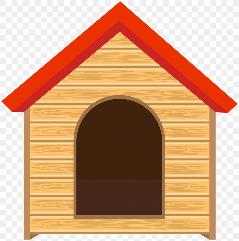 Dog Houses Clip Art, PNG, 7917x8000px, Dog, Arch, Dog Houses.