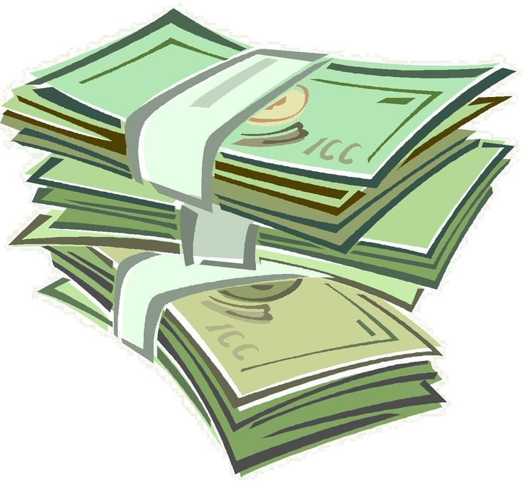 Dollar Clipart at GetDrawings.com.
