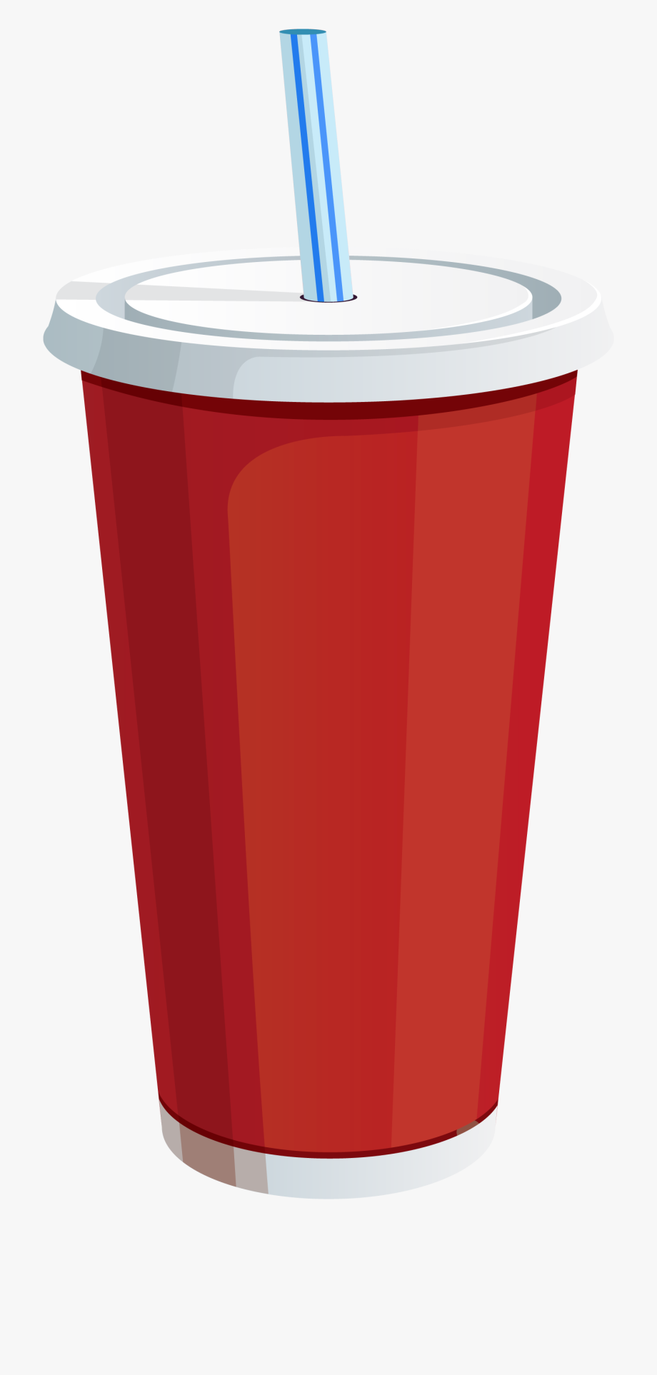 Cup Clip Art Free Stock Huge.