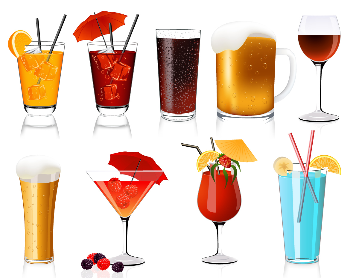 Free Pictures Of Drinking Glasses, Download Free Clip Art.