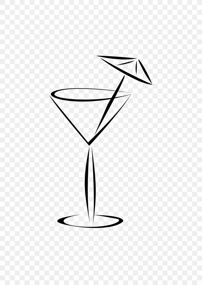 Cocktail Glass Martini Champagne Glass, PNG, 1697x2400px.