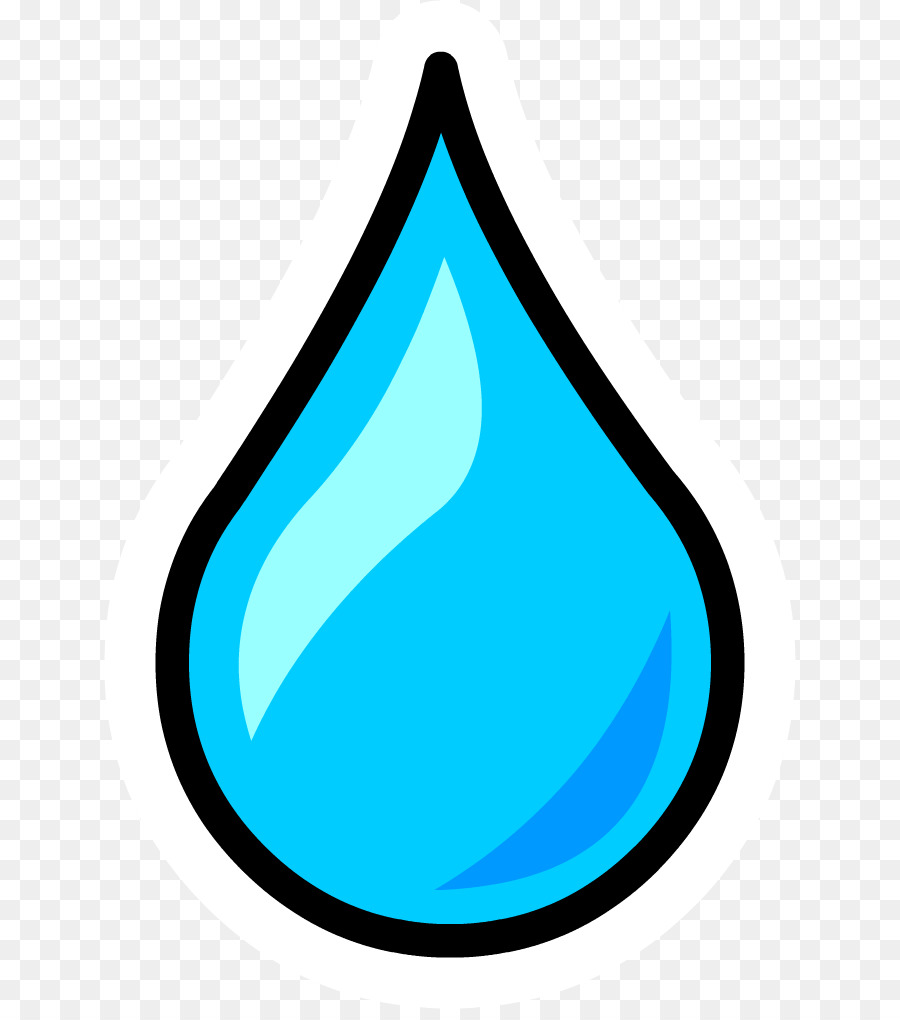 Drop Water Clip art.