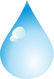 Water Drop Clip Art & Water Drop Clip Art Clip Art Images.