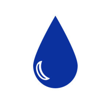 Clipart drop of water.