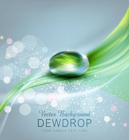 21,701 Drop Dew Stock Vector Illustration And Royalty Free Drop.