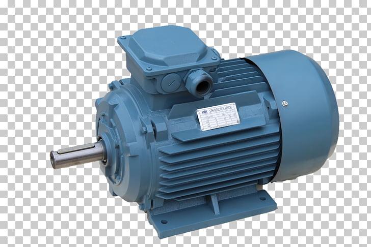 Electric motor Dynamo DC motor Engine Wiring diagram, engine.