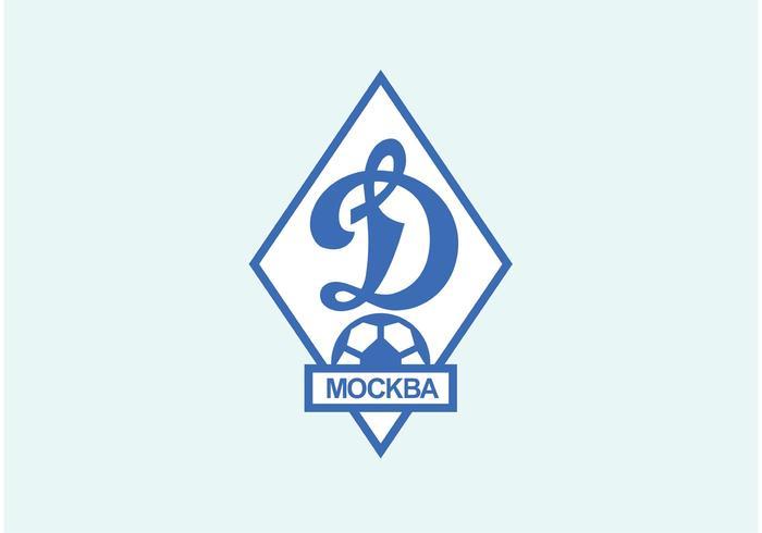 Dynamo Moscow.