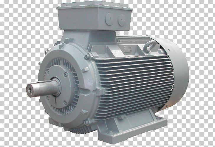 Download Free png Electric Motor Engine AC Motor Dynamo.