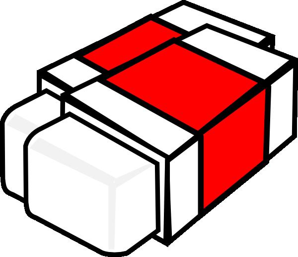 Free Eraser Cliparts, Download Free Clip Art, Free Clip Art.