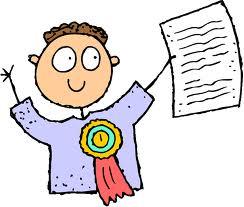 Free Essay Cliparts, Download Free Clip Art, Free Clip Art.