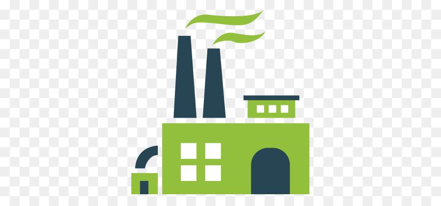 Factory clipart clean factory, Factory clean factory.