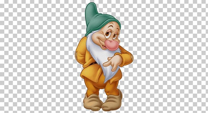 YouTube Seven Dwarfs Family PNG, Clipart, Dwarf, Family, Fe.