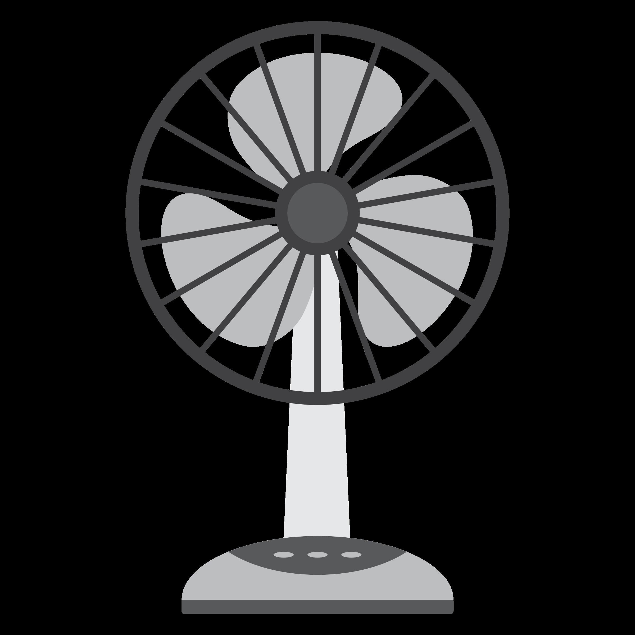 FAN Transparent PNG, Electric Fan, Ceiling Fan, Fans Clipart.