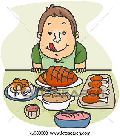 Feast Illustrations and Clipart. 5,970 feast royalty free.