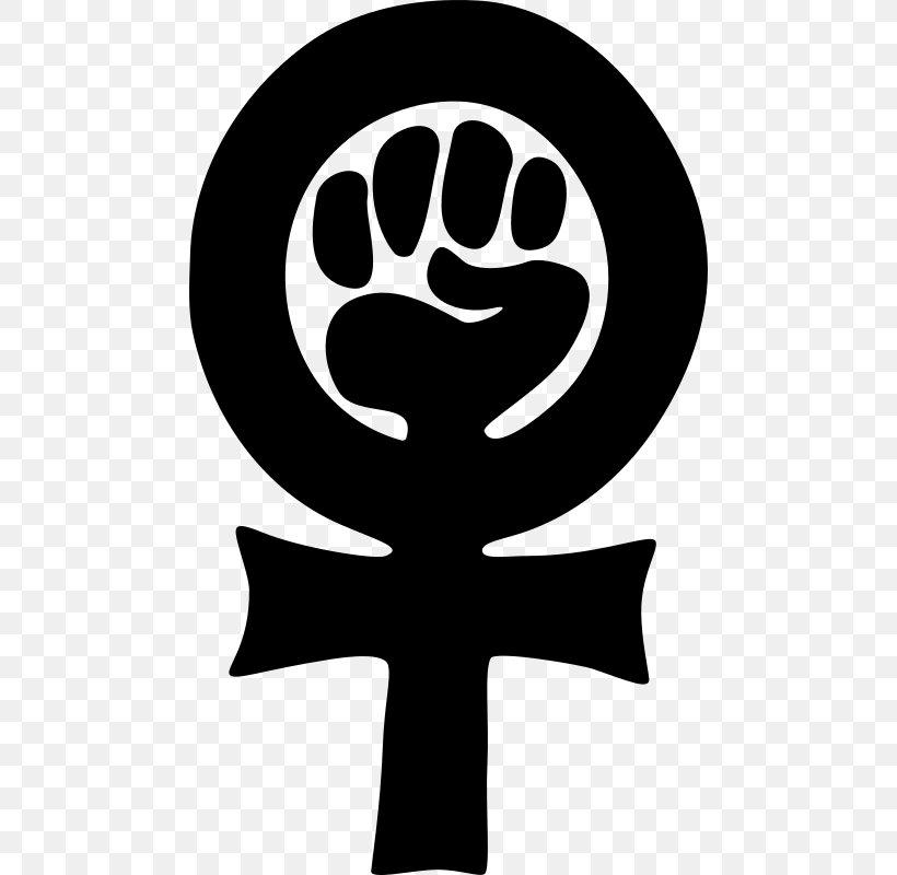 Seneca Falls Convention Feminism Women\'s Suffrage Symbol.