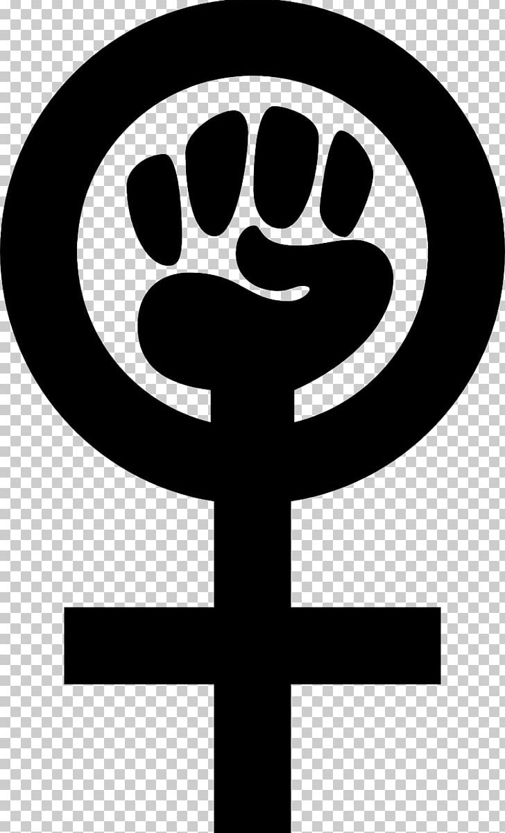 Socialist Feminism Woman Gender Equality PNG, Clipart, Area.